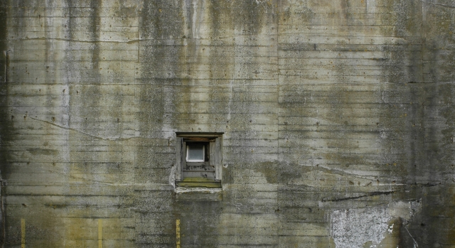 bunker web