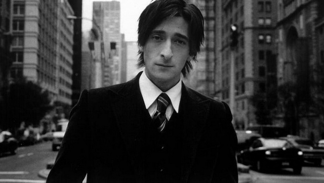 adrien_brody_wallpaper_6-852x480
