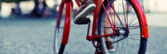 bici web