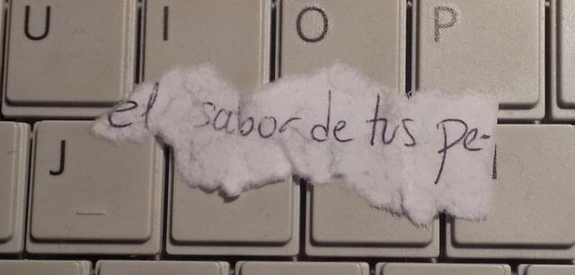 FOTO: @simpulso