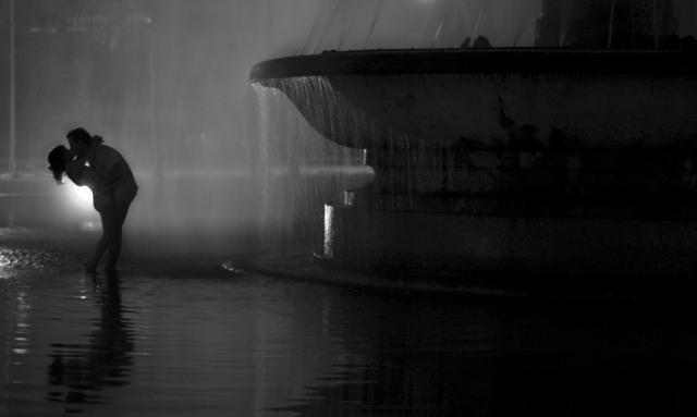 FOTO: Mario Leclere