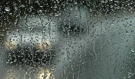 Resultat d'imatges de tumblr gotas de agua empañadas