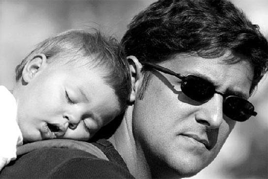 El Mejor Consejo de Un Padre a Un Hijo - YouTube