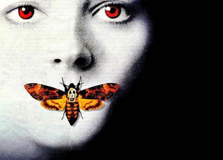 Crticas de El silencio de los corderos 1991 - FilmAffinity