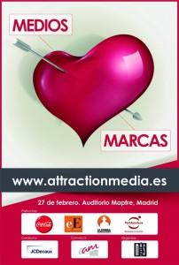 Cartel Attraction Media