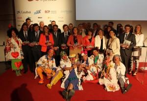 Foto_Premios_ok
