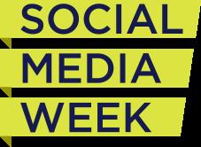 logo_social media week