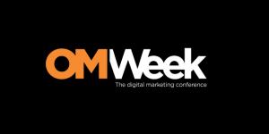 omweek logo