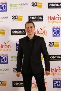 blog_lorenzo