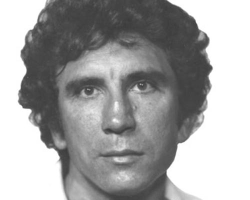 Aportes De Reinaldo Arenas 1943 1990