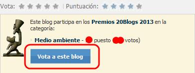 vota3