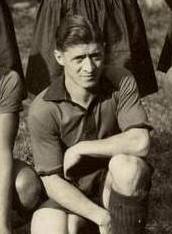 Lucien Laurent, en 1936 (WIKIPEDIA).