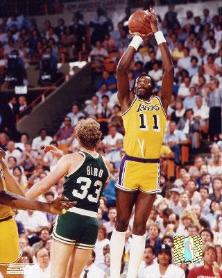 Antes la NBA molaba más: Basket viejuno - Página 3 Bobmcadoo