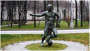 estatua-streltsov statue