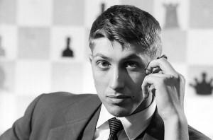 Bobby-Fischer