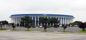The-Forum-Inglewood
