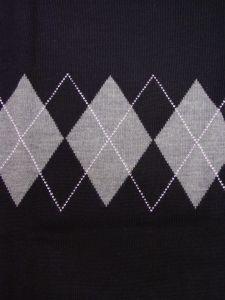 argyle_pattern