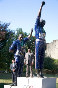 Smith_Carlos_statue1