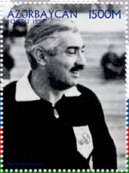 Tofik_Bahramov_stamp