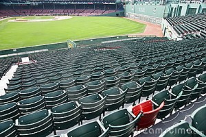 lone-red-seat-at-fenway-park-in-boston-ma-thumb9524836