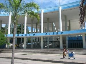 Fachada_Estádio_do_Maracanã