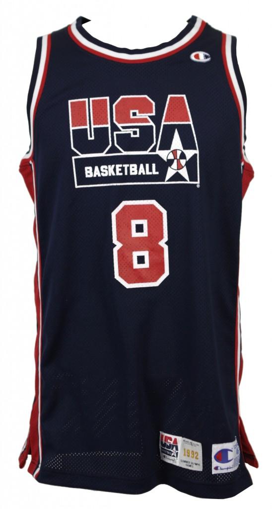 USA1992