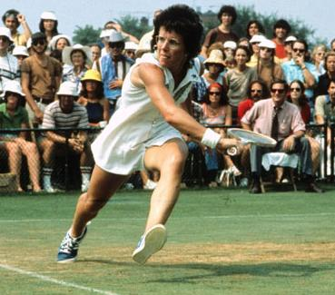 billie-jean-king-01