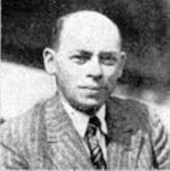Izidor_Kurschner_1932