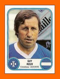 guy-roux2