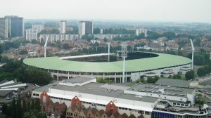 King_Baudouin_Stadium
