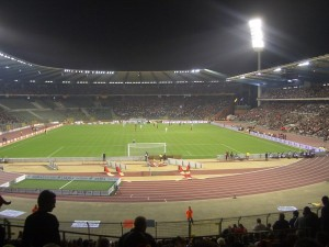 King_Baudouin_Stadium2
