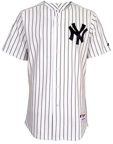NY-Yankees-Jersey