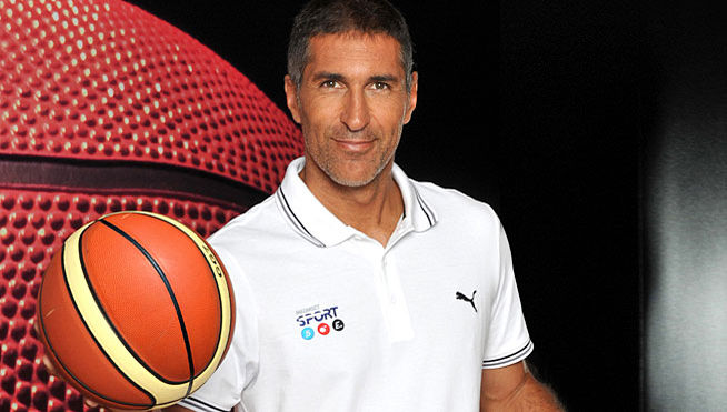 Jose-Miguel-Antunez