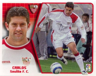 carlitos1