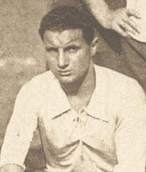 Héctor Castro (WIKIPEDIA)