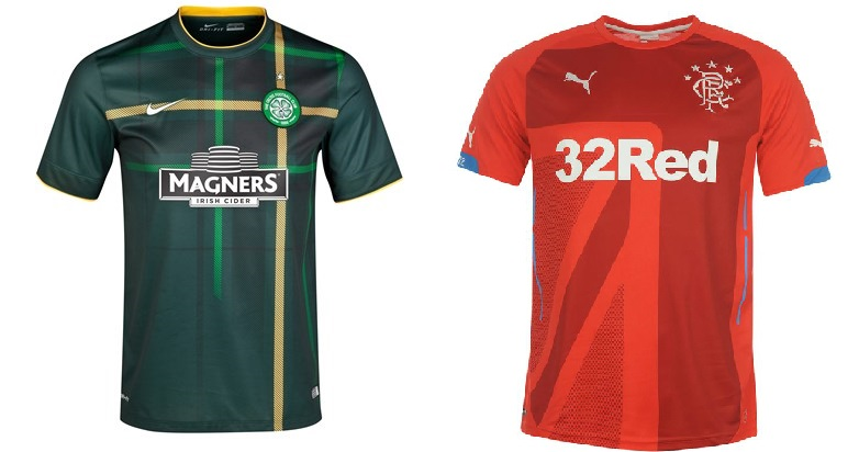 (celticfc.com y rangers.co.uk)