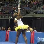 Serena_serving