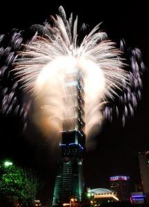 800px-Taipei_101_2008_NewYear_Firework