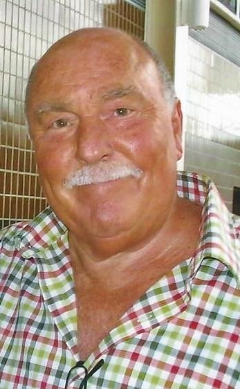 Greaves, en una imagen tomada en 2007 (WIKIPEDIA).