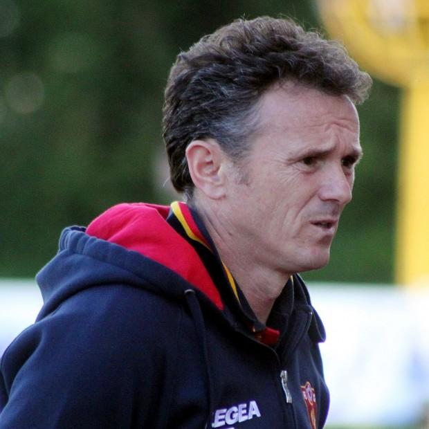 Brnovic, en una imagen reciente (WIKIPEDIA).