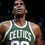 Robert Parish, de los Celtics (WIKIPEDIA).