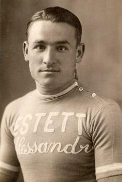Mariano Cañardo (WIKIPEDIA).