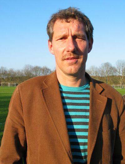Vilfort, en una imagen tomada en 2006 (WIKIPEDIA).