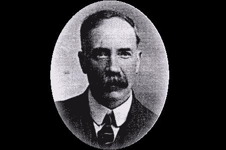 William Mackay (RECREATIVO).