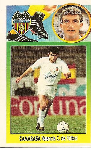 Guido Pizarro (Tigres)  Camarasa2
