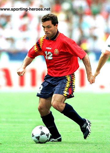 El Once ideal de futbolistas españoles en el chiringuito Popuhead. - Página 5 Sergi-ok