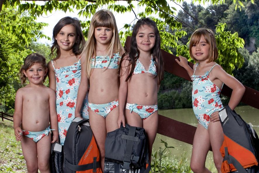 Bragas sin ropa interior Compara precios en Bragas -