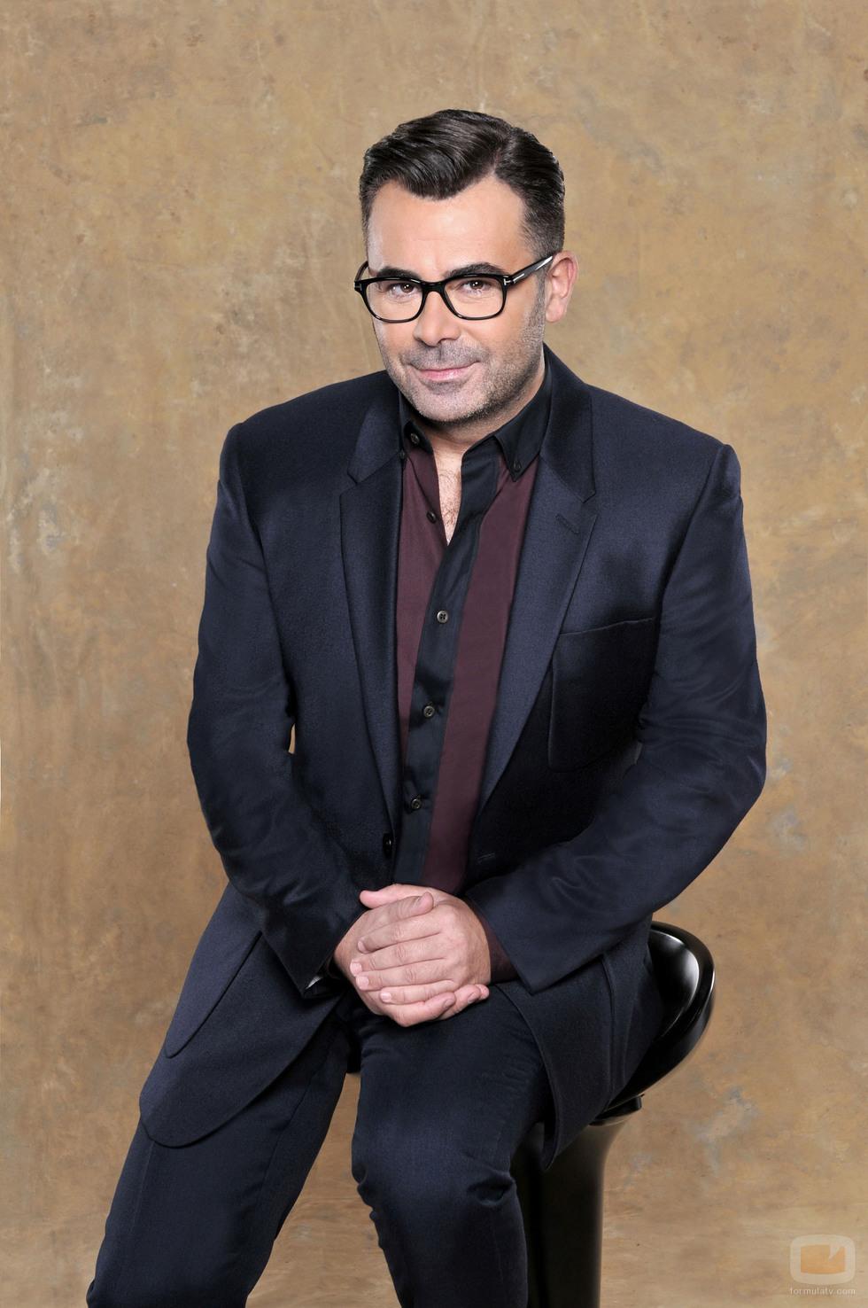 Se va jorge javier v zquez de telecinco reality blog show - Jorge vazquez facebook ...