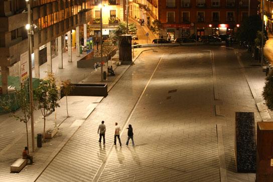 calle prostitutas madrid prostitutas calle desengaño