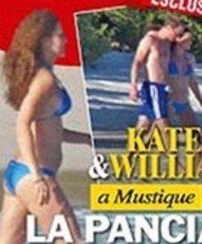 Kate-Middleton-embarazada-y-en_54365348231_51348736062_224_270